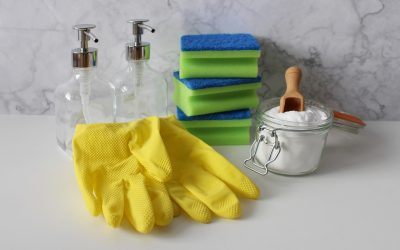 House & Window Cleaning Special – 10% Off