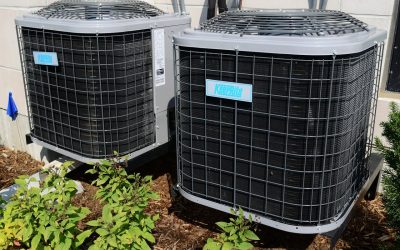 $50 off any new complete air conditioning system installation
