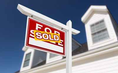 We'll Sell Your Home for Only $5,950